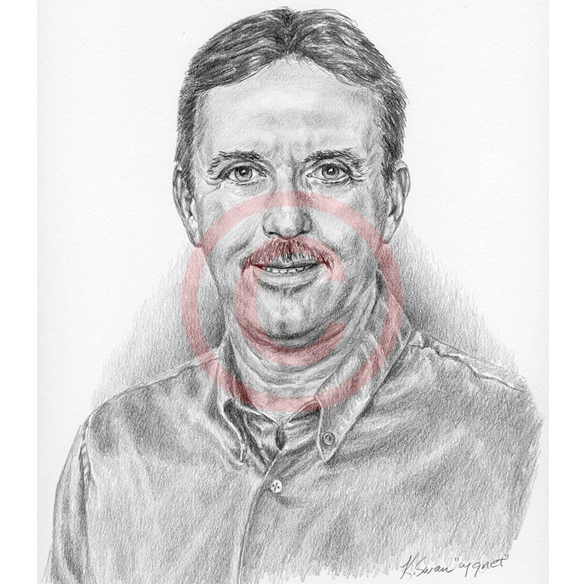https materiamemoria blogspot com 2017 01 portrait drawing with pencil html